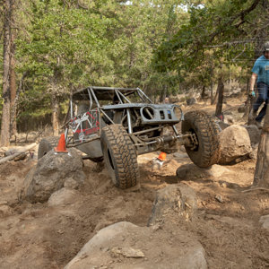 Rockcrawler_WE_Rock_Goldendale_2018_277.jpg