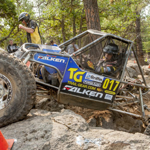 Rockcrawler_WE_Rock_Goldendale_2018_272.jpg