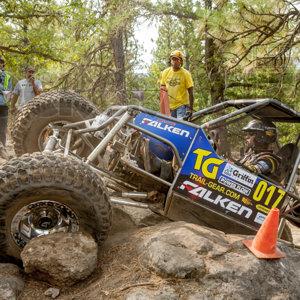 Rockcrawler_WE_Rock_Goldendale_2018_270.jpg