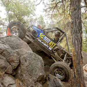 Rockcrawler_WE_Rock_Goldendale_2018_268.jpg