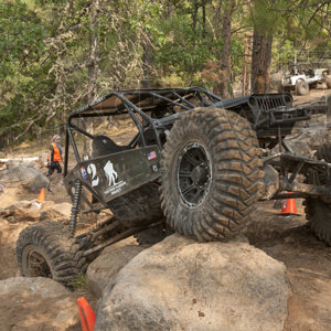 Rockcrawler_WE_Rock_Goldendale_2018_263.jpg