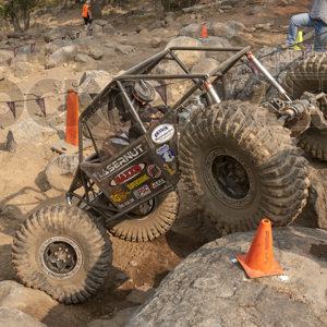 Rockcrawler_WE_Rock_Goldendale_2018_260.jpg