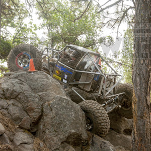 Rockcrawler_WE_Rock_Goldendale_2018_259.jpg