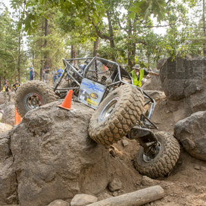 Rockcrawler_WE_Rock_Goldendale_2018_256.jpg