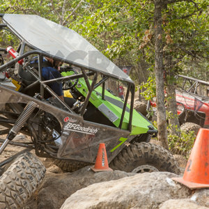 Rockcrawler_WE_Rock_Goldendale_2018_253.jpg