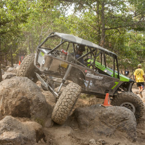 Rockcrawler_WE_Rock_Goldendale_2018_250.jpg