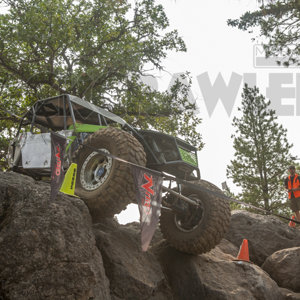 Rockcrawler_WE_Rock_Goldendale_2018_246.jpg