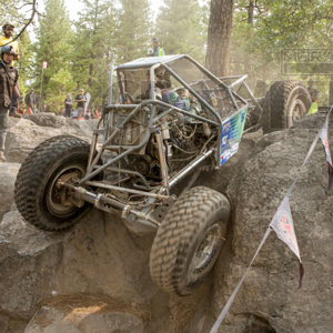 Rockcrawler_WE_Rock_Goldendale_2018_237.jpg