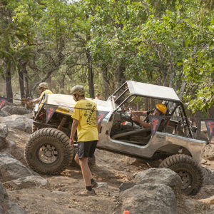 Rockcrawler_WE_Rock_Goldendale_2018_233.jpg