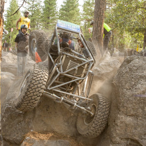Rockcrawler_WE_Rock_Goldendale_2018_229.jpg