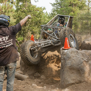 Rockcrawler_WE_Rock_Goldendale_2018_219.jpg