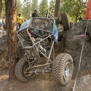 Rockcrawler_WE_Rock_Goldendale_2018_224.jpg