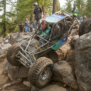 Rockcrawler_WE_Rock_Goldendale_2018_212.jpg