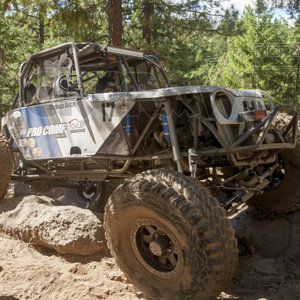 Rockcrawler_WE_Rock_Goldendale_2018_206.jpg