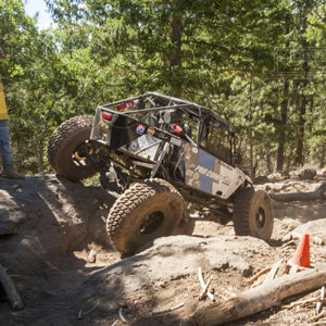 Rockcrawler_WE_Rock_Goldendale_2018_203.jpg