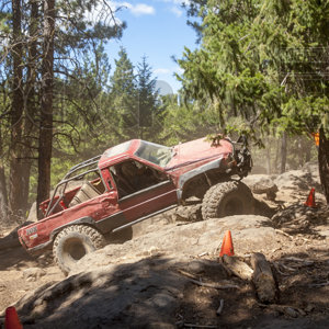 Rockcrawler_WE_Rock_Goldendale_2018_191.jpg