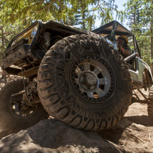 Rockcrawler_WE_Rock_Goldendale_2018_189.jpg