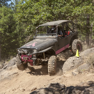 Rockcrawler_WE_Rock_Goldendale_2018_185.jpg