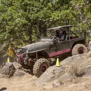 Rockcrawler_WE_Rock_Goldendale_2018_183.jpg