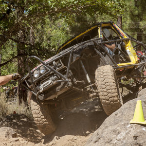 Rockcrawler_WE_Rock_Goldendale_2018_177.jpg