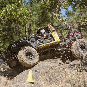 Rockcrawler_WE_Rock_Goldendale_2018_175.jpg