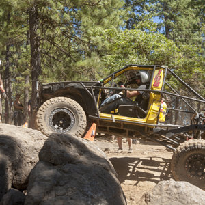 Rockcrawler_WE_Rock_Goldendale_2018_171.jpg