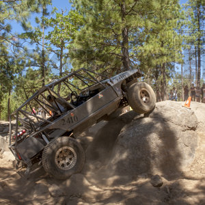 Rockcrawler_WE_Rock_Goldendale_2018_167.jpg