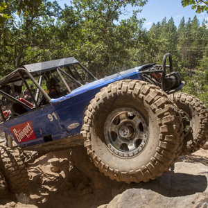Rockcrawler_WE_Rock_Goldendale_2018_164.jpg