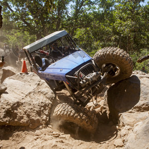 Rockcrawler_WE_Rock_Goldendale_2018_162.jpg