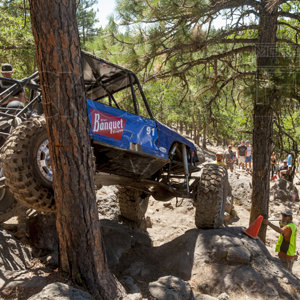 Rockcrawler_WE_Rock_Goldendale_2018_159.jpg
