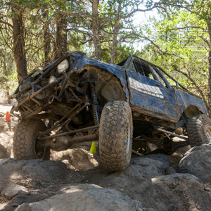 Rockcrawler_WE_Rock_Goldendale_2018_158.jpg