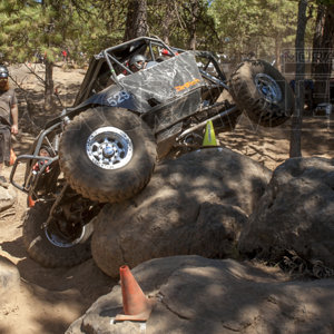 Rockcrawler_WE_Rock_Goldendale_2018_153.jpg