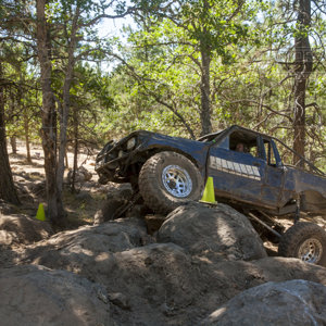 Rockcrawler_WE_Rock_Goldendale_2018_156.jpg