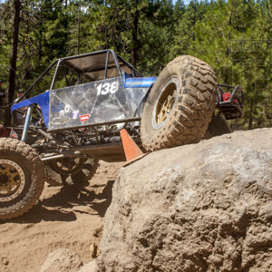 Rockcrawler_WE_Rock_Goldendale_2018_149.jpg