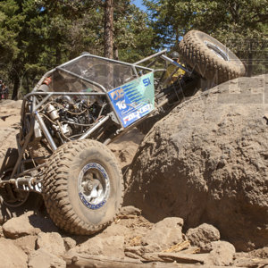 Rockcrawler_WE_Rock_Goldendale_2018_144.jpg