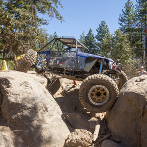 Rockcrawler_WE_Rock_Goldendale_2018_146.jpg