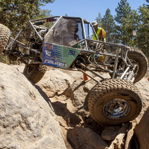 Rockcrawler_WE_Rock_Goldendale_2018_137.jpg