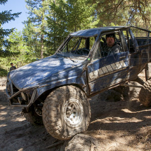Rockcrawler_WE_Rock_Goldendale_2018_130.jpg