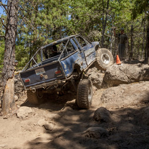 Rockcrawler_WE_Rock_Goldendale_2018_126.jpg