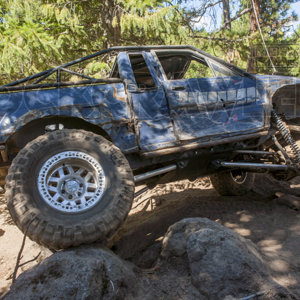 Rockcrawler_WE_Rock_Goldendale_2018_125.jpg