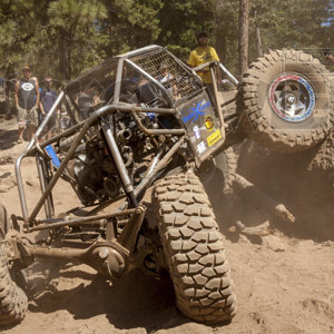 Rockcrawler_WE_Rock_Goldendale_2018_120.jpg