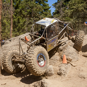 Rockcrawler_WE_Rock_Goldendale_2018_119.jpg