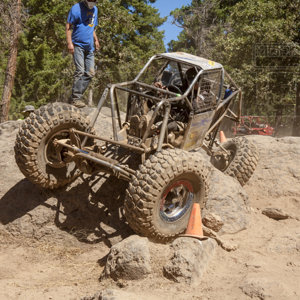 Rockcrawler_WE_Rock_Goldendale_2018_117.jpg