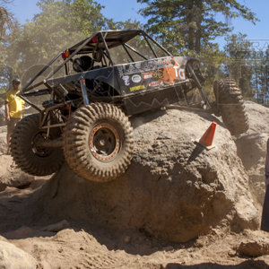 Rockcrawler_WE_Rock_Goldendale_2018_101.jpg