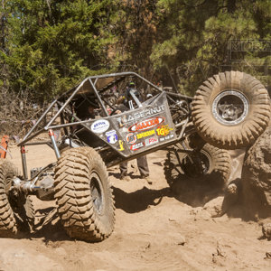 Rockcrawler_WE_Rock_Goldendale_2018_113.jpg