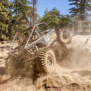Rockcrawler_WE_Rock_Goldendale_2018_100.jpg