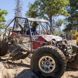 Rockcrawler_WE_Rock_Goldendale_2018_098.jpg