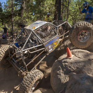 Rockcrawler_WE_Rock_Goldendale_2018_090.jpg