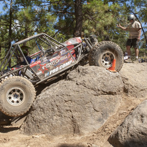 Rockcrawler_WE_Rock_Goldendale_2018_095.jpg