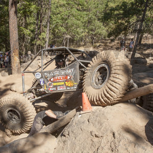 Rockcrawler_WE_Rock_Goldendale_2018_084.jpg